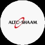 ALTOSHAAM
