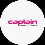 CAPLAIN