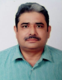 Fazeel_Ahmed