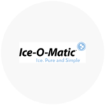 ICE_-_O_-_MATIC