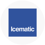 ICE_MATIC