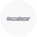 Powerflame