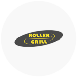 ROLLER_GRILL