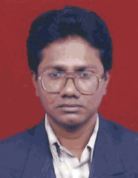 Ramesh_Babu