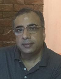 Ravi_Bhatia